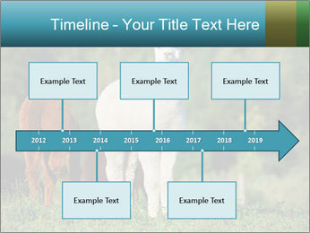 0000071447 PowerPoint Templates - Slide 28