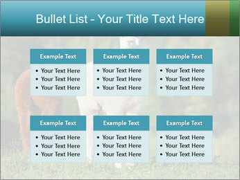 0000071447 PowerPoint Templates - Slide 56