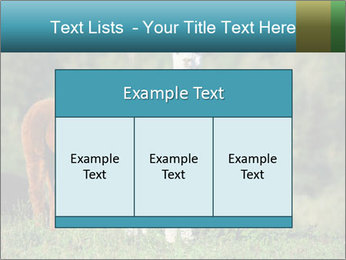 0000071447 PowerPoint Templates - Slide 59