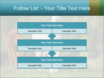 0000071447 PowerPoint Templates - Slide 60