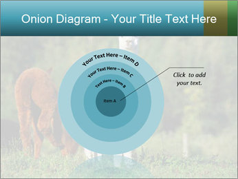 0000071447 PowerPoint Templates - Slide 61