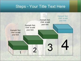0000071447 PowerPoint Templates - Slide 64