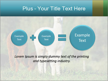 0000071447 PowerPoint Templates - Slide 75