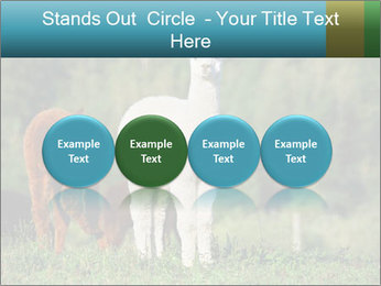 0000071447 PowerPoint Templates - Slide 76
