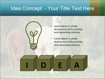 0000071447 PowerPoint Templates - Slide 80