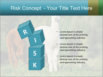 0000071447 PowerPoint Templates - Slide 81