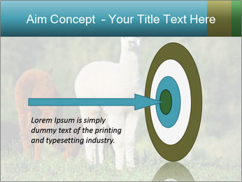 0000071447 PowerPoint Templates - Slide 83