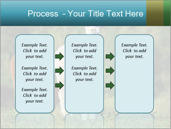 0000071447 PowerPoint Templates - Slide 86