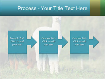 0000071447 PowerPoint Templates - Slide 88