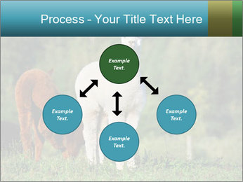 0000071447 PowerPoint Templates - Slide 91