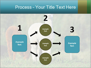 0000071447 PowerPoint Templates - Slide 92