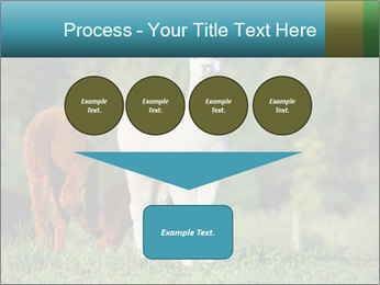 0000071447 PowerPoint Templates - Slide 93