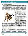 0000071447 Word Template - Page 8