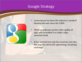 0000071448 PowerPoint Template - Slide 10