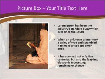 0000071448 PowerPoint Template - Slide 13