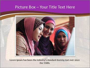 0000071448 PowerPoint Template - Slide 15
