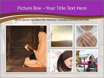 0000071448 PowerPoint Template - Slide 19