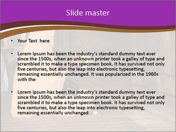 0000071448 PowerPoint Template - Slide 2