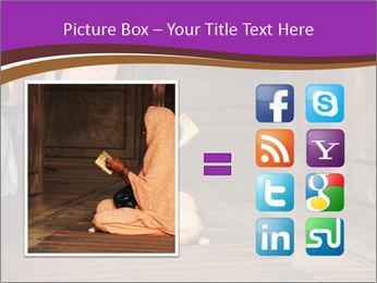 0000071448 PowerPoint Template - Slide 21