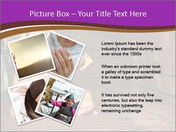 0000071448 PowerPoint Template - Slide 23