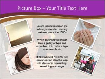 0000071448 PowerPoint Template - Slide 24