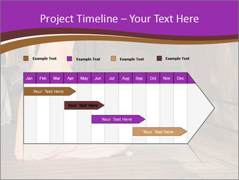 0000071448 PowerPoint Template - Slide 25