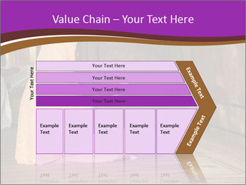 0000071448 PowerPoint Template - Slide 27