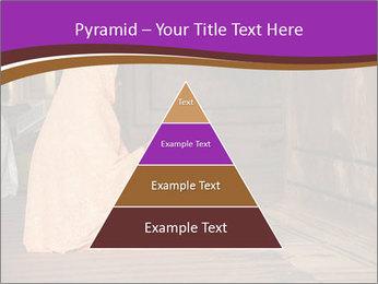 0000071448 PowerPoint Template - Slide 30
