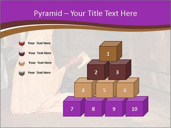 0000071448 PowerPoint Template - Slide 31