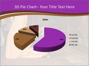 0000071448 PowerPoint Template - Slide 35