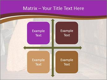 0000071448 PowerPoint Template - Slide 37