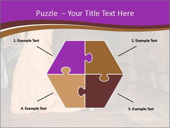 0000071448 PowerPoint Template - Slide 40