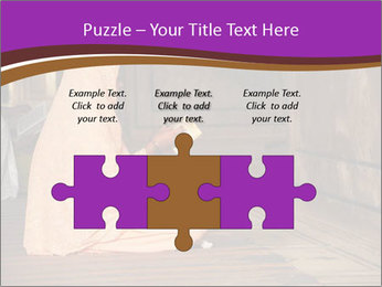 0000071448 PowerPoint Template - Slide 42