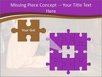 0000071448 PowerPoint Template - Slide 45