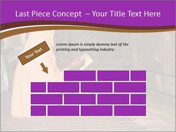 0000071448 PowerPoint Template - Slide 46
