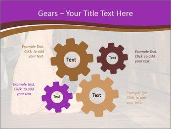 0000071448 PowerPoint Template - Slide 47