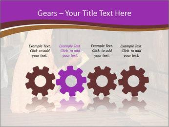 0000071448 PowerPoint Template - Slide 48