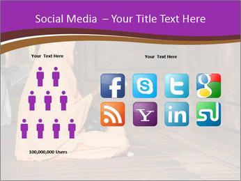 0000071448 PowerPoint Template - Slide 5