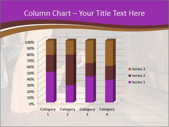 0000071448 PowerPoint Template - Slide 50