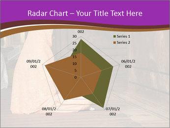 0000071448 PowerPoint Template - Slide 51