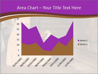 0000071448 PowerPoint Template - Slide 53