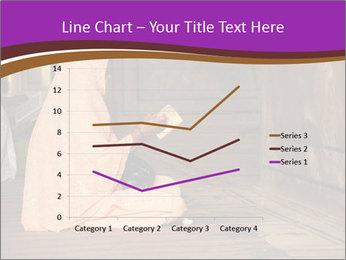 0000071448 PowerPoint Template - Slide 54
