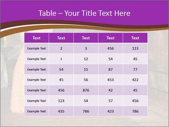 0000071448 PowerPoint Template - Slide 55