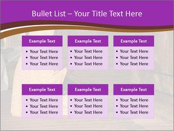 0000071448 PowerPoint Template - Slide 56