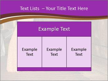 0000071448 PowerPoint Template - Slide 59