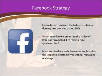 0000071448 PowerPoint Template - Slide 6