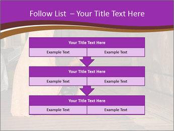 0000071448 PowerPoint Template - Slide 60