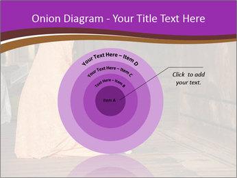 0000071448 PowerPoint Template - Slide 61