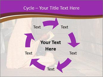 0000071448 PowerPoint Template - Slide 62