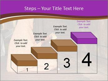 0000071448 PowerPoint Template - Slide 64